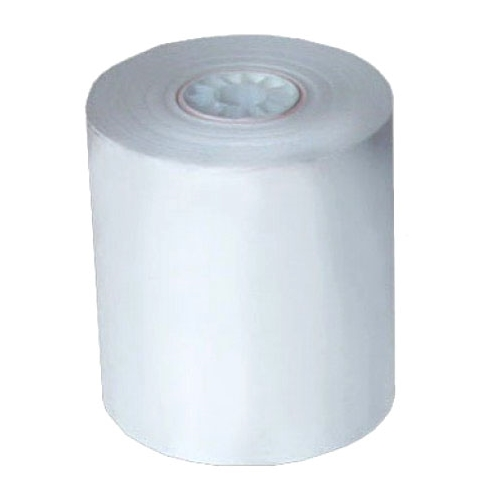 Gilbarco 1198 220' Thermal Paper  3-1/8