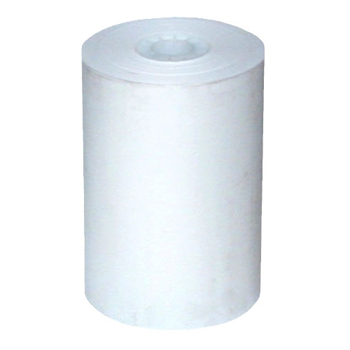Gilbarco 1312 200' Thermal Paper  2-1/4