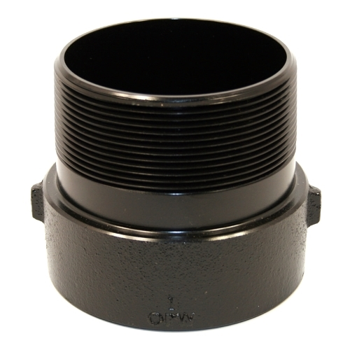 OPW FSA-400 Face Seal Adaptor - Fast Shipping - Manholes/Valves/Fittings