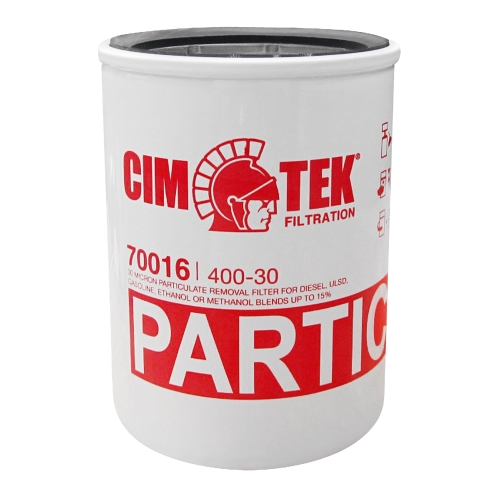Cim-Tek 70010 Dispenser Filter