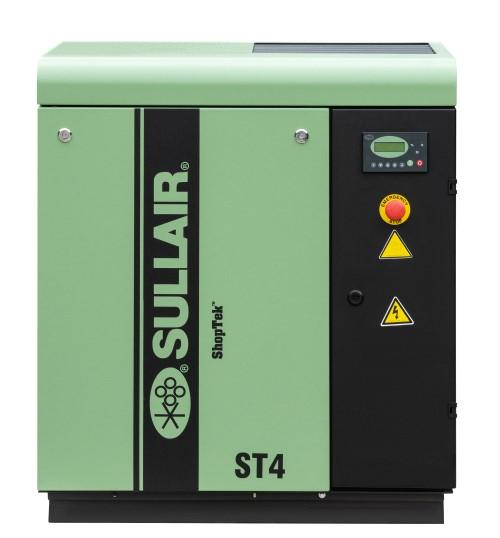ShopTek Model ST410/208-230/460/3/60